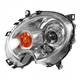1ALHL02240-Mini Headlight