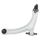 1ASLF00327-Control Arm with Ball Joint Driver Side