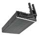 1AHCC00140-Heater Core