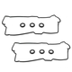 1AEGS00287-Valve Cover Gasket Set