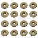 1AEGS00288-Toyota Valve Cover Bolt Grommet Set