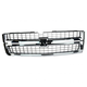 1ABGR00622-Chevy Grille