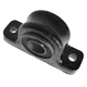 1ASMX00391-Jeep Control Arm Bushing Front Driver or Passenger Side