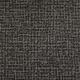 ZAMAT00001-1968-69 Plymouth Trunk Mat  Auto Custom Carpets 5007-290-1306000000