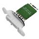 1AHBR00098-Blower Motor Resistor