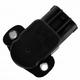 1ATPS00021-Throttle Position Sensor