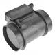 1AEAF00131-Mass Air Flow Sensor with Housing