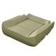 1AISU00513-Dodge Seat Cushion Bottom