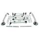 1ASFK01860-Suspension Kit