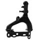 1ASLF00647-Control Arm with Ball Joint