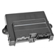 FDECM00003-Ford Transfer Case Control Module  Motorcraft TM-101