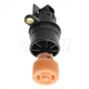 1ATRS00291-Speed Sensor