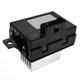 1AHBR00099-Blower Motor Resistor