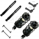 1ASFK01869-Steering & Suspension Kit