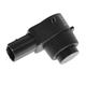 1APRS00004-Parking Assist Sensor Rear