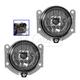 1AWPM00106-2001-06 Hyundai Santa Fe Power Window Motor