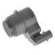 1APRS00005-Parking Assist Sensor Rear