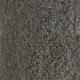 ZAMAF00008-Floor Mat 9777-Medium Beige