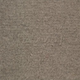 ZAMAF00009-Floor Mat 7715-Gray