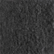 ZAMAF00004-1999-04 Jeep Grand Cherokee Floor Mat 7103-Agate