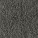 ZAMAF00005-1999-04 Jeep Grand Cherokee Floor Mat 906-Sandstone/Camel  Auto Custom Carpets 16116-160-1140000000