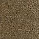 ZAICK16291-1977-90 Chevy Caprice Passenger Area Carpet 852-Silver