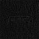 ZAMAF00028-1982-92 Chevy Camaro Pontiac Firebird Floor Mat 801-Black