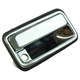 1ABTH00149-Tailgate Handle