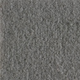 ZAMAF00031-2000-05 Floor Mat 7623-Medium Sand Gray