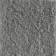 ZAMAF00021-Floor Mat Pair 9779-Med Gray/Pewter