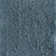 ZAMAF00023-1985-95 Toyota Pickup Floor Mat Pair 802-Blue