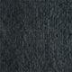 ZAMAF00025-1994-97 Honda Accord Floor Mat 839-Federal Blue