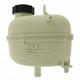 1AROB00214-Mini Cooper Radiator Overflow Bottle with Cap