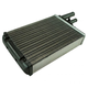 1AHCC00142-Heater Core
