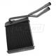 1AHCC00143-Heater Core