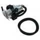 1AFPU00377-BMW Electric Fuel Pump