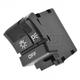1AZHS00125-1991-93 Headlight Switch