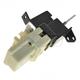 1AZHS00149-1995-99 Pontiac Bonneville Headlight Switch