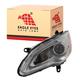 1ALHL02357-2011-14 Chrysler 200 Headlight