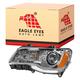 1ALHL02349-2011-14 Chrysler 300 Headlight