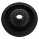 1AEHB00232-Harmonic Balancer  Dorman 594-480