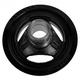 1AEHB00223-Harmonic Balancer