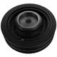 1AEHB00221-Harmonic Balancer