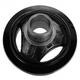 1AEHB00222-Harmonic Balancer