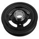 1AEHB00219-Harmonic Balancer  Dorman 594-304