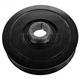 1AEHB00218-Honda Accord Harmonic Balancer  Dorman 594-302