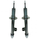 MNSSP00795-Shock Absorber Pair  Monroe OESpectrum 72408