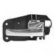 1ADHI01184-2000-02 Lincoln LS Interior Door Handle