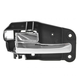 1ADHI01183-2000-02 Lincoln LS Interior Door Handle
