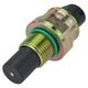 1ATRS00013-Speed Sensor